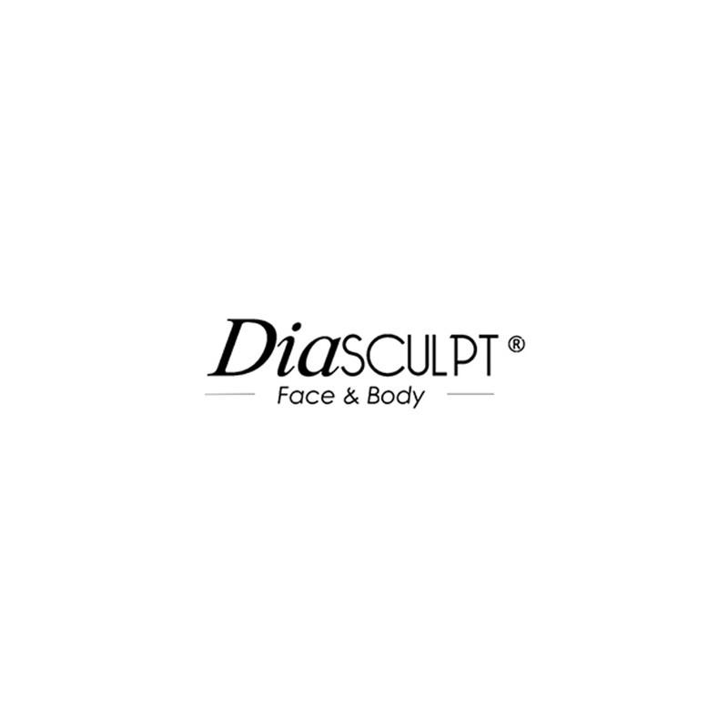 Diasculpt Lift visage 30mn