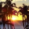 Escapade de Dubaï au soleil d'Hawaï