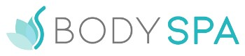 BodySpa, massage à Tournefeuille